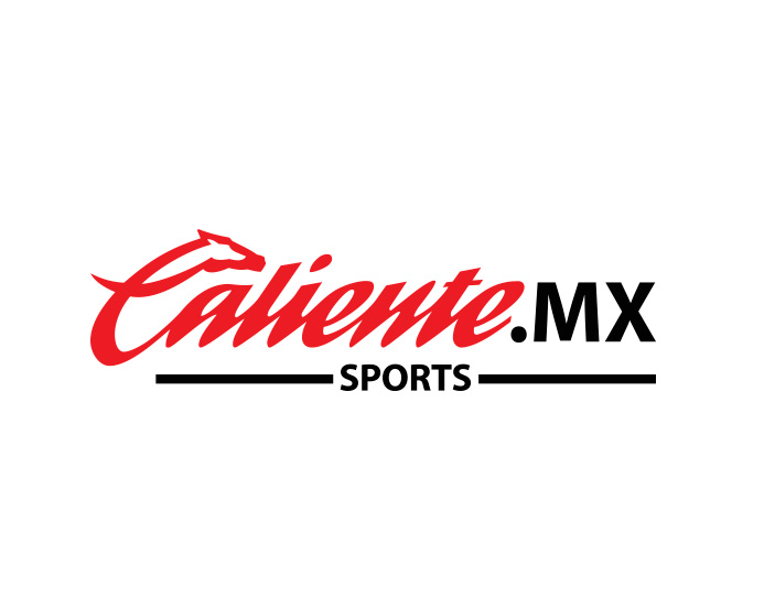 Caliente online betting new betting exchanges 2021