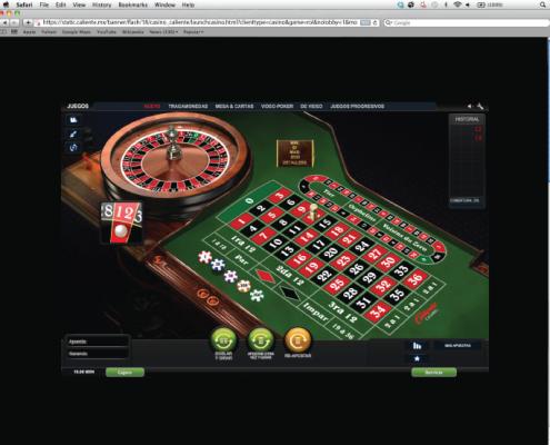 Live Casino | $400 Free Bonus | Live.Casino.com
