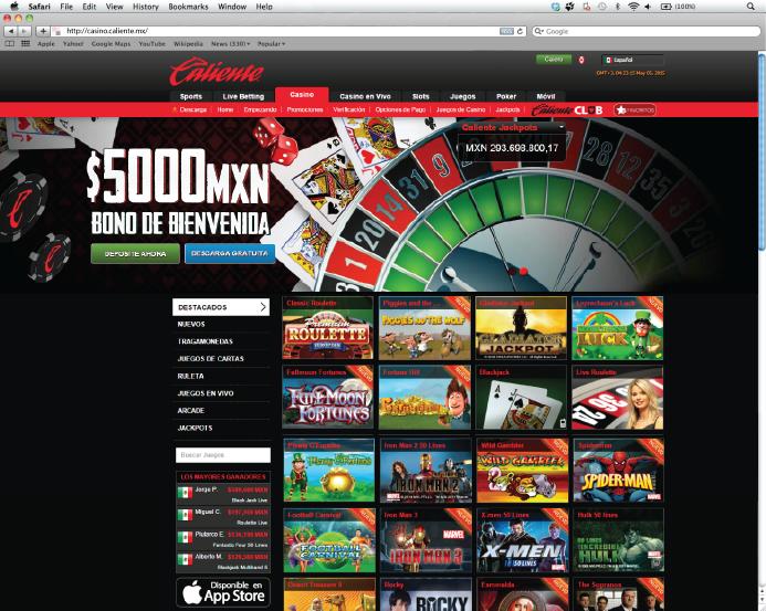 american poker online spielen ohne anmeldung