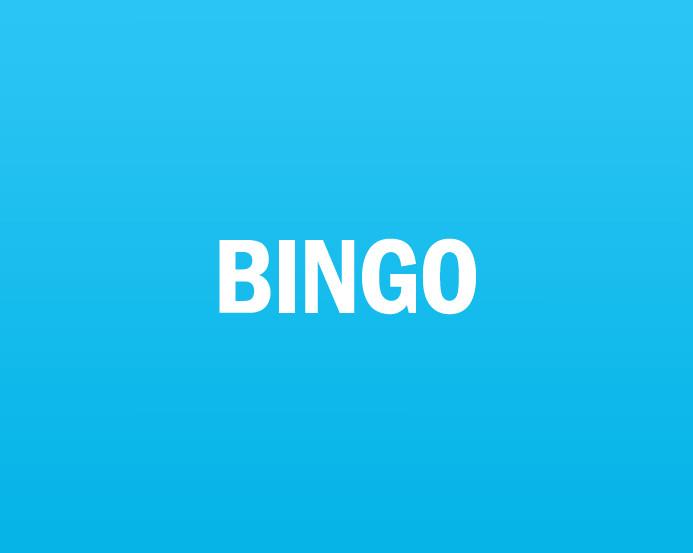market-bingo