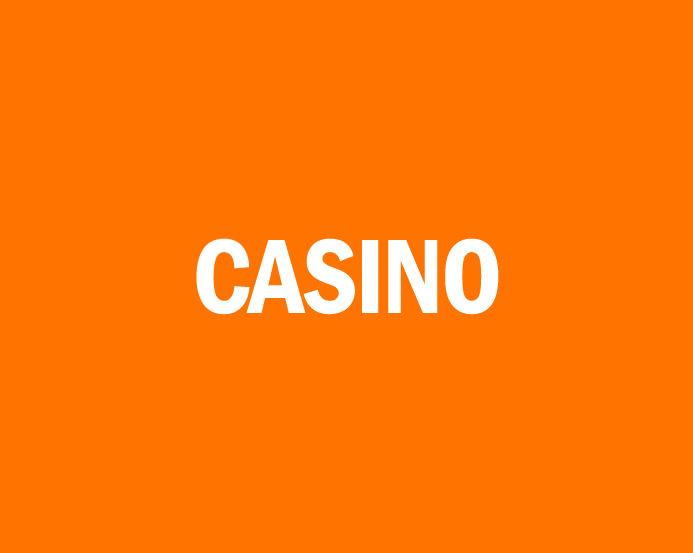 market-casino