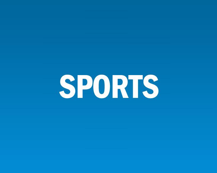 market-sports