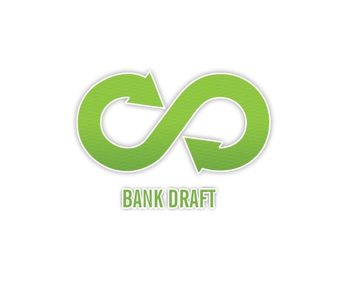 payments-bankdraft