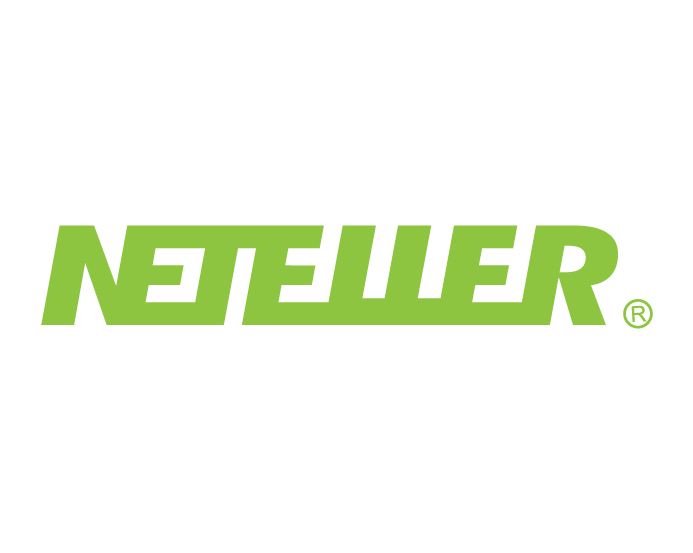 Neteller Live Chat Support