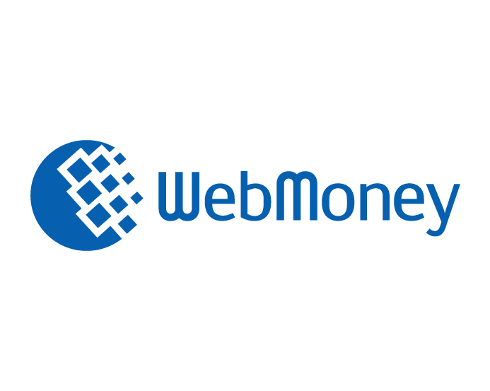 Binary option webmoney