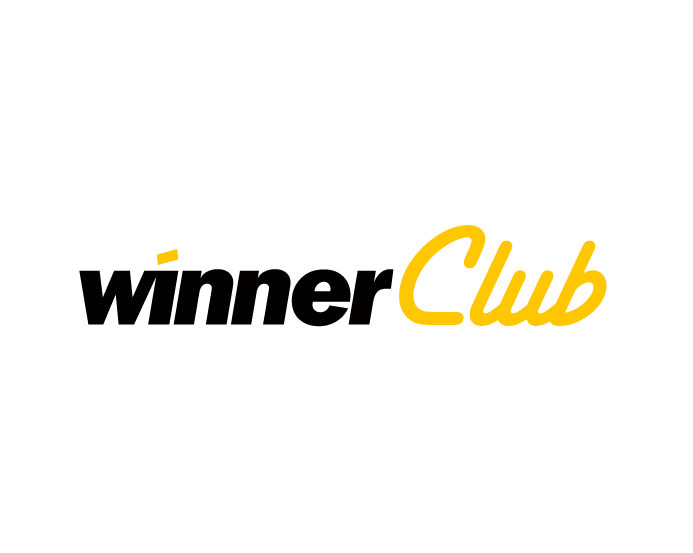 Club Player Casino Winners
