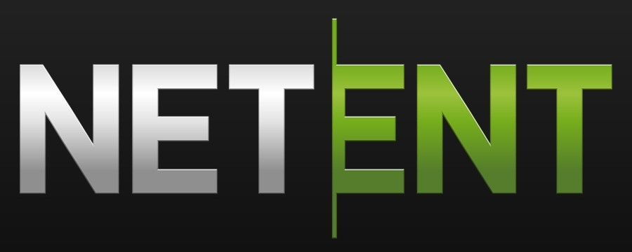 Net-Entertainment-Logo