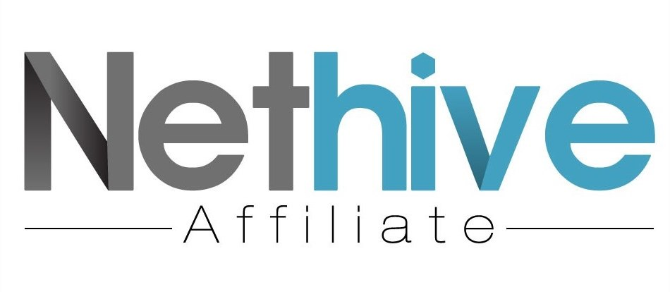 Get In Touch With Us at NetHive Affiliate