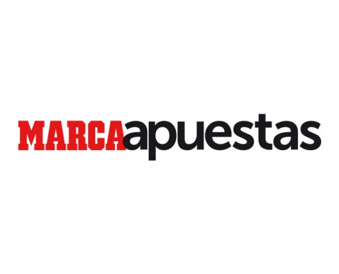 screenshots-Marca-logo-693x553