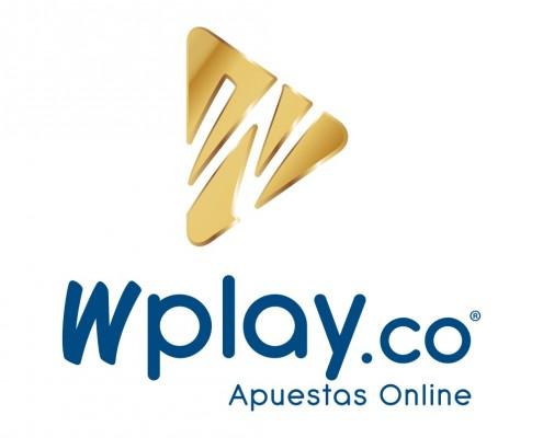 logo wplay (2)