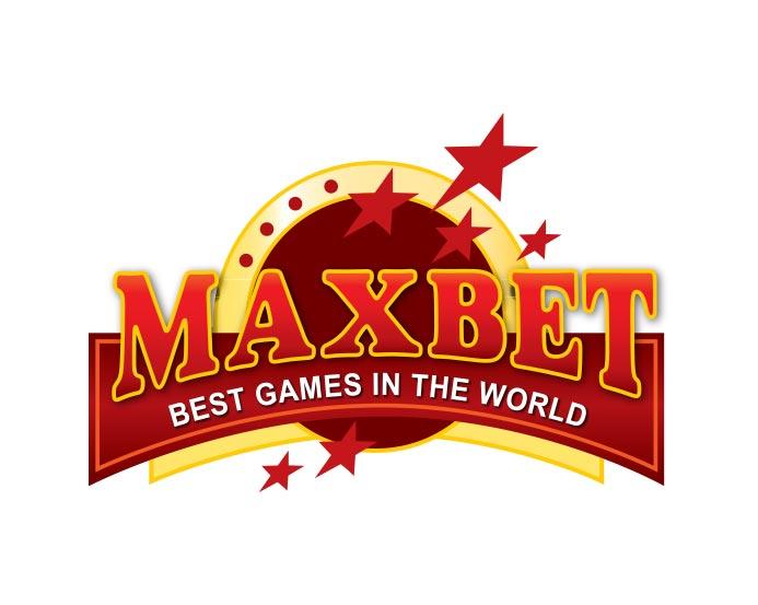 Казино махбет игровые автоматы безплатно без регистраций